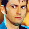 bit_impossible: (Doctor-Sideways Glance)