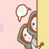 4_toteachus: (....???)