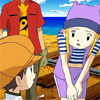 fairyofwind: (Tomoki    Are You Alright?)