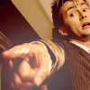bit_impossible: (Doctor-Objection!)