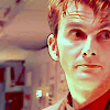 bit_impossible: (Doctor-You should have listened)