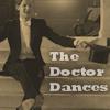 juliet316: (DW: 11 - The Doctor Dances)