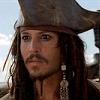 pirate_jack: (wistful)