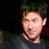paraka: John smirking (SGA-S-*smirk*)