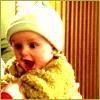 paraka: Happy Gus (QaF-G-Happy!Gus)