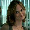 paraka: Megan grinning (N3-M-*g*)