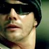 paraka: Colby looking scruffy in sunglasses (N3-Colby-Scruffy)