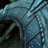 paraka: the Atlantis gate. (SGA-Gate)