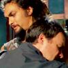paraka: Rodney hugging Ronon (SGA-M/R-*hugs*)