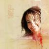 paraka: Teyla smiling (SGA-T-Textured Smile)