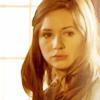 juliet316: (DW: Amy serious face)