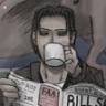 haveyouseenalittlegirl: (Coffee solves everything)