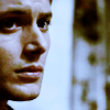 paraka: Dean with a sad look on his face (SPN-D-*woobie*)