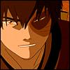 capthlock_rage: (Zuko smirked a smirky smirk.)