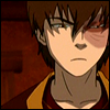 capthlock_rage: (Zuko is now known as WiiFit.)