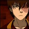 capthlock_rage: (Zuko is now known as WiiFit.)