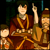 capthlock_rage: (The comedy stylings of Prince Zuko.)