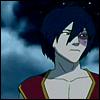 capthlock_rage: (My name? It's Phoenix. Phoenix Dark.)