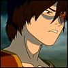 capthlock_rage: (Do u liek me y/n?)