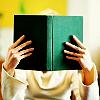 moa: (reading)