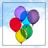 moa: (balloons)