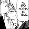 dragonimp: (sleepy Ed)