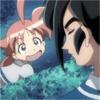 fairytaleknight: ((Ahiru) wait -- what?)
