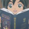 fairytaleknight: (tiny fakir's favorite book)