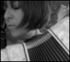 emchy: (accordion 2008)