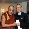 kestrel_hawk: (DalaiRogers)