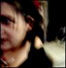 emchy: (vagabondage blurry)
