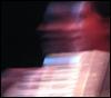 emchy: (accordionblur)
