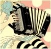 emchy: (accordion from fran)