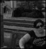emchy: (2008 NOLA)