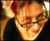 emchy: (su-yin closeup)