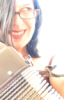 emchy: (bright sunny accordion)