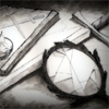 fairytaleknight: (story: broken mirror and sword)