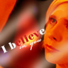 timetravellingbunny: (puffy season 7 believe)