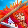 fireofshandora: (Warrior)