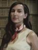 deadlyneurotoxin: (Caroline hello there)