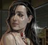 deadlyneurotoxin: (Caroline sad tear)