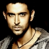world_of_blade: Bollywood Actor, Roshan (Roshan)
