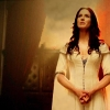world_of_blade: TV show Legend of the Seeker (Legend of the Seeker)