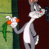 hecklinghare: (what's up doc?)