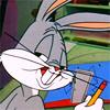 hecklinghare: (ain't I a stinker?)