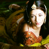 world_of_blade: The Bollywood Movie Jodhaa Akbar (Jodhaa Akbar)