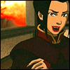 sharpasfire: (Zuzu's listening to Morrisey?)