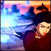 sharpasfire: (* I'm a firestarter twisted animator)
