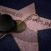 la_gatta_ciara: (звезда чаплина)