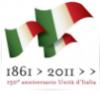 la_gatta_ciara: (150 лет)
